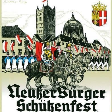Schützenfest_Neuss-Logo
